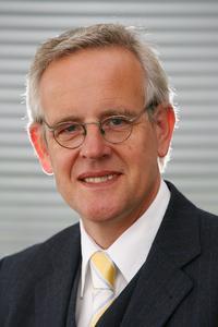 Dr. Holger Zinke
