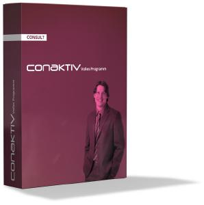 Software ConAktiv Consult