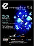 e-commerce2020