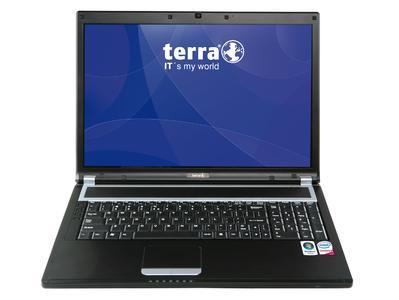 TERRA Mobile 1772