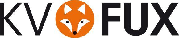 Logo-KV-Fux-PKV-Vergleichsportal.jpg