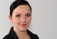 Kathleen Voigt wird Head of Community Management & Public Relations von wer-kennt-wen.de