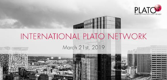 Event für die Automobilindustrie in Birmingham (UK) am 21. März 2019