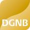 DGNB Goldsiegel