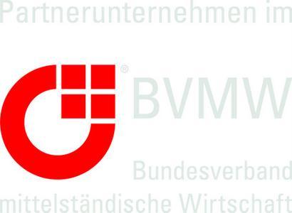 TESTROOM ist Partnerunternehmen des BVMW