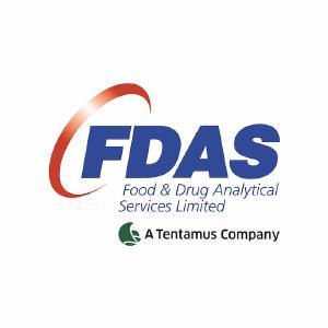 FDAS - A Tentamus Company