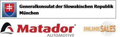 Logo_GK_Slowakei_Matador_IS