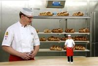 «Swiss Bakery & Confectionery Professional»