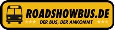 Roadshowbus Logo