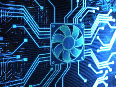 Gebäude- und Versorgungstechnik in Industrie, Gewerbe und Verwaltung