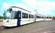 City of Bielefeld opts for 24 more Vamos LRVs with electrical systems from Kiepe Electric