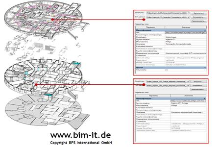 building information modeling in deutschland bps international lanciert lokales planungs und. Black Bedroom Furniture Sets. Home Design Ideas