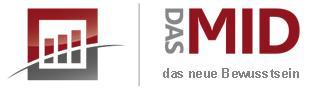 Logo des MID