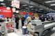 InPrint Success and 85% Exhibitor Space Rebook Points to Strong Future for Industrial Print