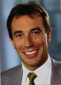 Jörg Heise (47) verstärkt als weiterer Geschäftsführer und Chief Operations Officer (COO) das Führungsteam der Riedel Communi-cations GmbH & Co KG