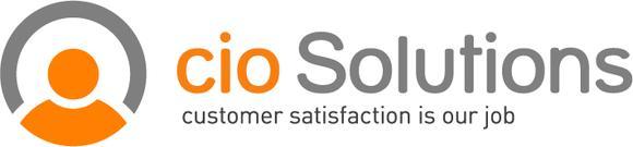 CIO Solutions
