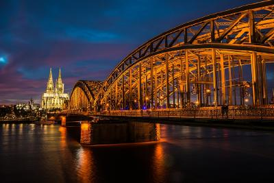 Cologne-Domains: Made in Köln