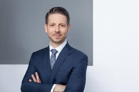 Jürgen Theves, Höveler Holzmann Consulting
