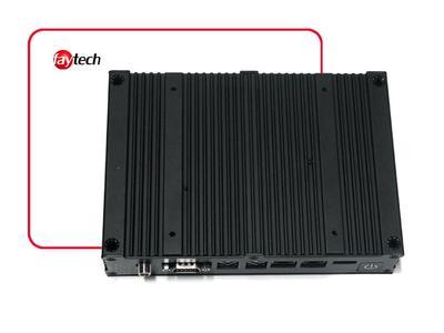 7'' Touchscreen PC V2