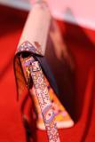 Agfa und TFL bündeln die Kräfte in einem innovativen Inkjetprojekt für echtes Leder