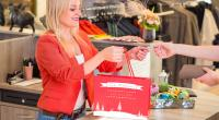Final sprint: more success for retailers with Christmas shopping