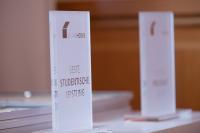 """Smart Home Award """"Beste studentische Leistung"""" © www.jeanette-dobrindt.de"""