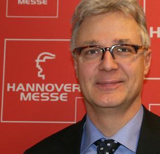 Harald Schultz