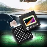 ON Semiconductor Delivers AEC-Q100 Qualified Image Sensors Optimized for OEM-Fitted In-Car DVR Cameras