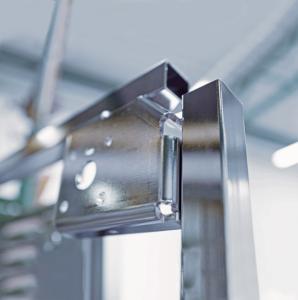 Das von SurTec entwickelte Chrom(III)-Verfahren liefert in jeder Hinsicht überzeugende Ergebnisse