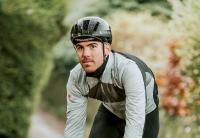 Der Helm muss passen. So ermittelst du deine Fahrradhelm Größe.
