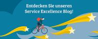 Service Excellence Blog