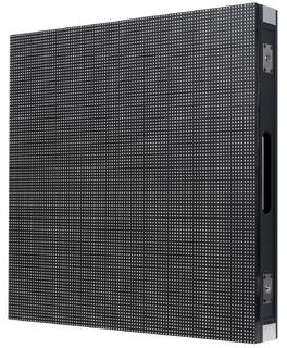 Elation EPT6IP High-Def LED Video Display for Professional Touring