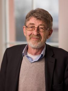 Wolfgang Selzer