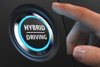 bluechemGROUP präsentiert ECOPOWER - Schutz und Pflege für Hybrid-Fahrzeuge (© bht2000 / Fotolia.com)