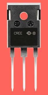 Cree Announces Volume Production of Second-Generation SiC MOSFET, Bringing Significant Cost Savings to Power-Conversion Systems