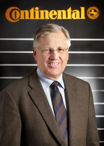 Dr. Hartmut Wöhler