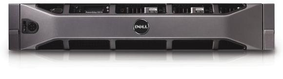PowerEdge R810