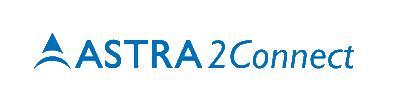 Logo ASTRA2Connect
