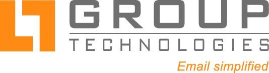 GROUP Technologies stärkt mit iQ.Suite WebCrypt den Datenschutz in Unternehmen