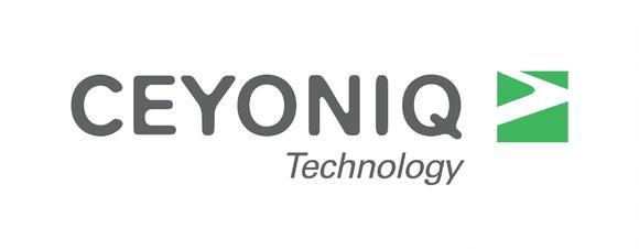 Ceyoniq-Technology_RGB_small.jpg
