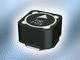 B82477R series power inductors from TDK EPC