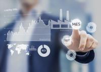 MES meets IIoT: iTAC mit neuen Edge- und Analyse-Tools