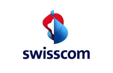 Swisscom verlängert Partnerschaft mit Arcplace