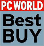 Panda´s Internet Security erhält Best Buy Award