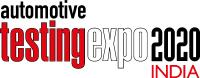 Automotive Testing Expo India