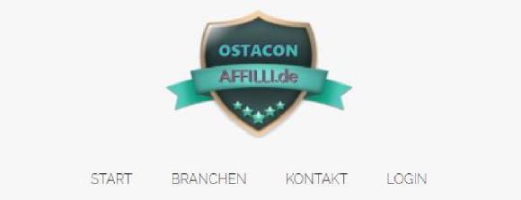 Informations-Portal und Branchenbuch OSTACON-AFFILLI.de Hier präsentieren Firmen, Start-ups und Selbständige ihre Angebote  undDienstleistungen kostenlos.  Wachsen Sie mit unserem neuen Branchen-Portal, die SEO-Optimierung läuft zurzeit auf Hochtouren und startet in Kürze durch.  Dann nehmen Sie bitte Kontakt mit uns auf. Ihr Portal für Branchen und Informationen mit den Rubriken Reisen - Ferien - Urlaub, Finanzen - Service und Versicherungen, Kunden und Shopping, Telekommunikation und Service