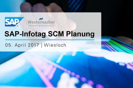 PM-Image_SAP-Infotag-SCM-Planung-2017.png