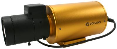 SLC-100P: 388.800 Minikameras