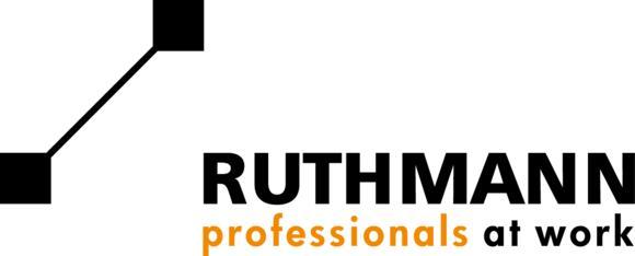 Ruthmann Logo
