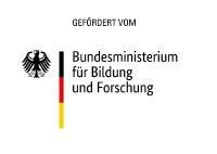 BMBF Logo DE